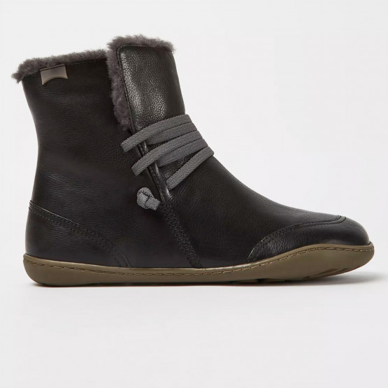 Camper Peu Women's Ankle Boots