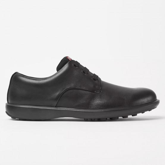 Camper Atom Work Men's Shoes