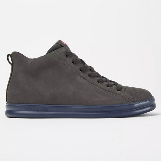 Camper Runner Men's Shoes