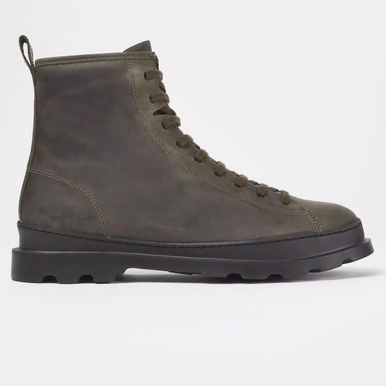 Camper Brutus Men's Boots