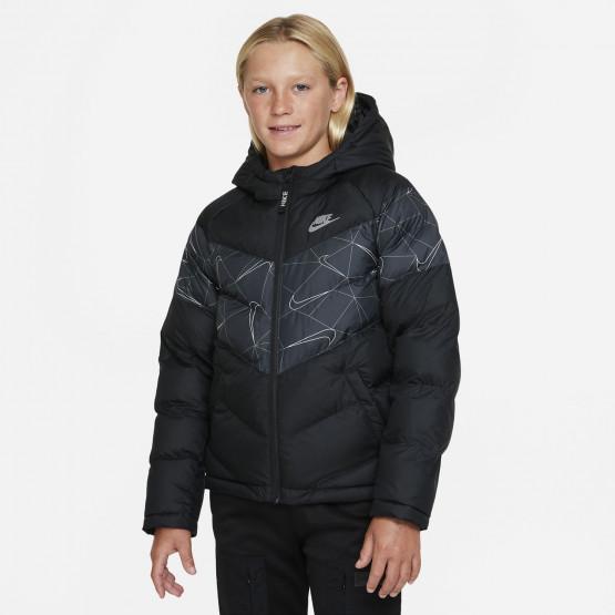 Nike Sportswear Κids' Jacket