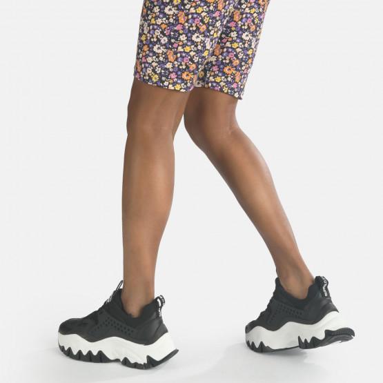 Buffalo Trail One Γυναικεία Παπούτσια