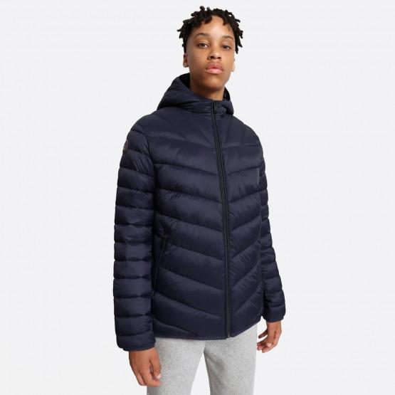 Napapijri Aerons Kids' Jacket
