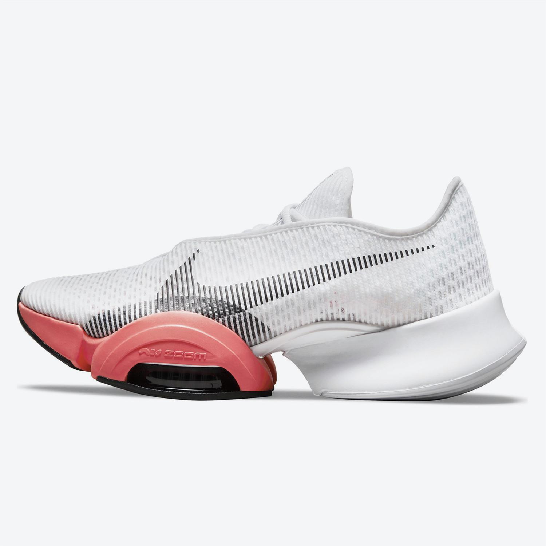 Nike M Air Zoom Superrep 2 (9000080401_53251)