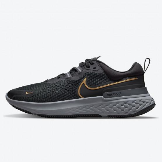 Nike React Miler 2 Men's Running Shoes