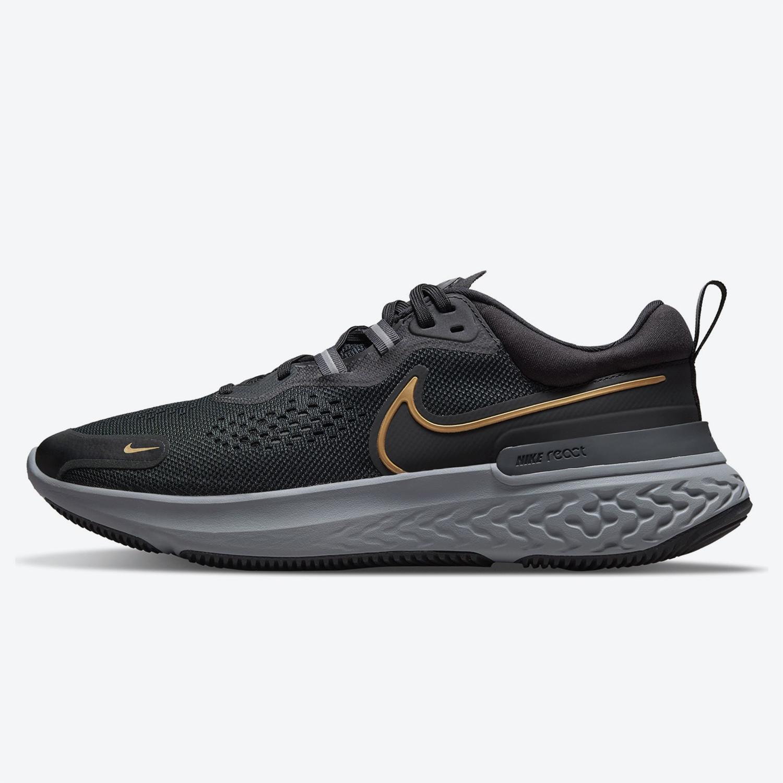 Nike React Miler 2 (9000080551_45716)