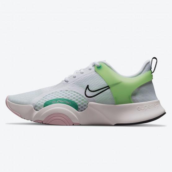 Nike Superrep Go 2 Women's Training Shoes