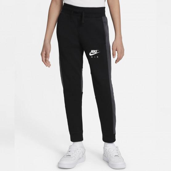 Nike Air Kids' Track Pants