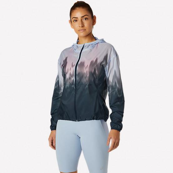 Asics Kasane Gpx Lite Women's Jacket
