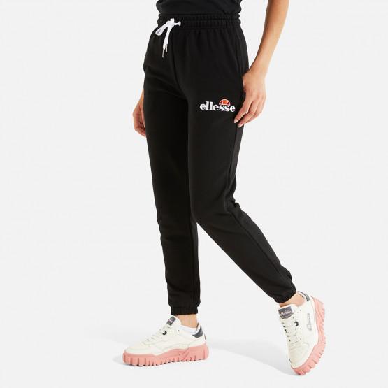 Ellesse Noora Women's Track Pants
