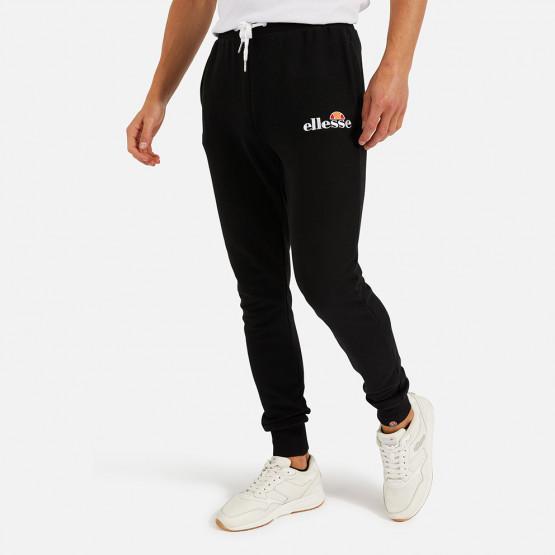 Ellesse Nioro Men's Track Pants