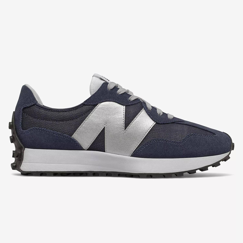 New Balance 327 Ανδρικά Παπούτσια (9000092198_56156)