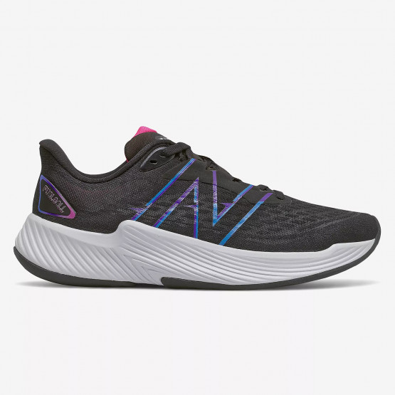 New Balance Fuelcell Prism V2 Women's Running Shoes
