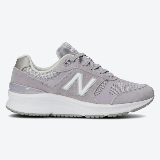 New Balance 880V5 Γυναικεία Παπούτσια