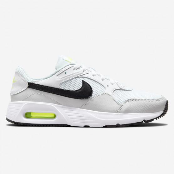 Nike Air Max SC Ανδρικά Παπούτσια
