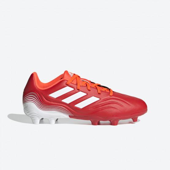 adidas Copa Sense.3 Fg Παιδικά Παπούτσια για Ποδόσφαιρο