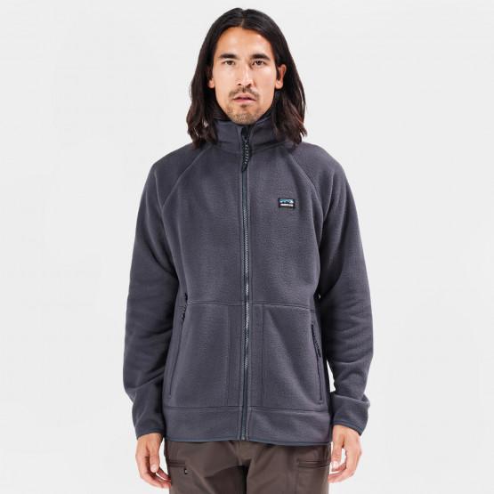 Emerson Men's Fleece Jacket