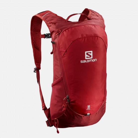 Salomon Bags & Packs Trailblazer Unisex Everyday Bag 10L