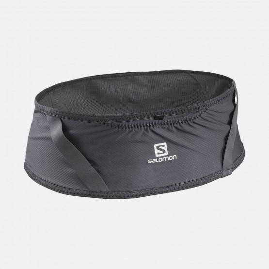 Salomon Bags & Packs Pulse Τσάντα Μέσης