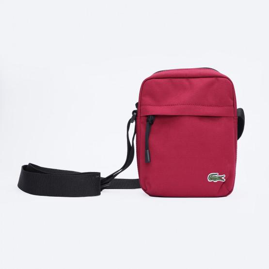 Lacoste Bags Τσάντα Ώμου