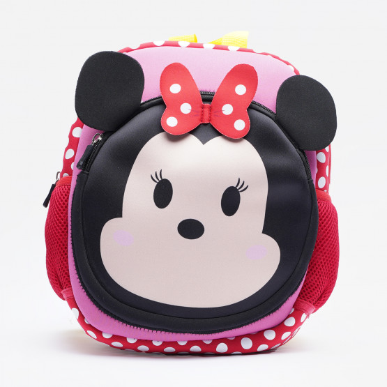 Back Me Up Toddlers Backpack Disney