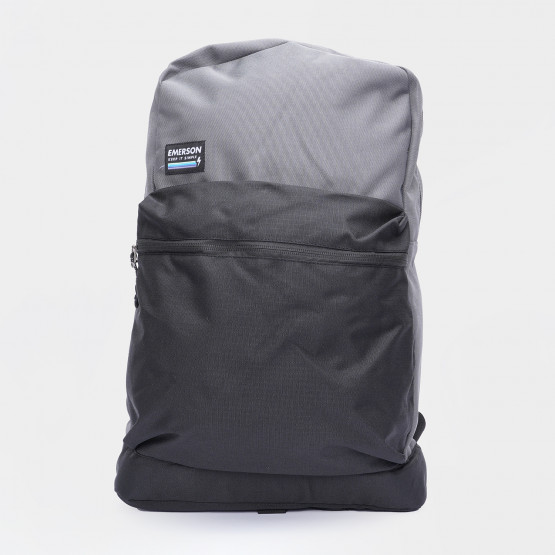Emerson Backpack 19L