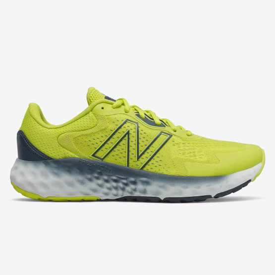 New Balance Fresh Foam Evoz Ανδρικά Παπούτσια για Τρέξιμο