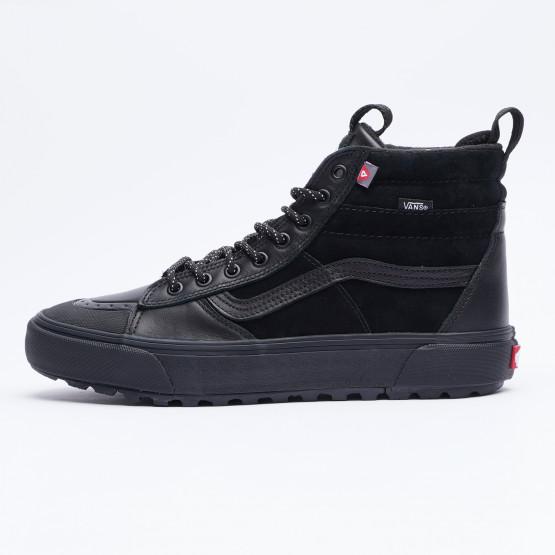 Vans Sk8-Hi MΤΕ DX Mens' Shoes