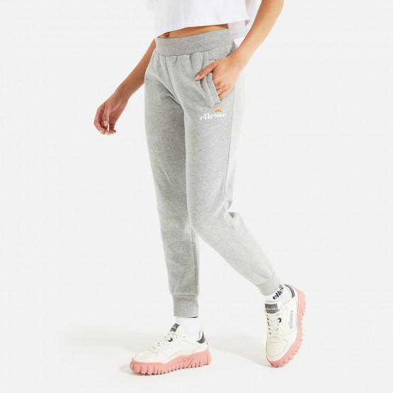 Ellesse Hallouli Women's Track Pants