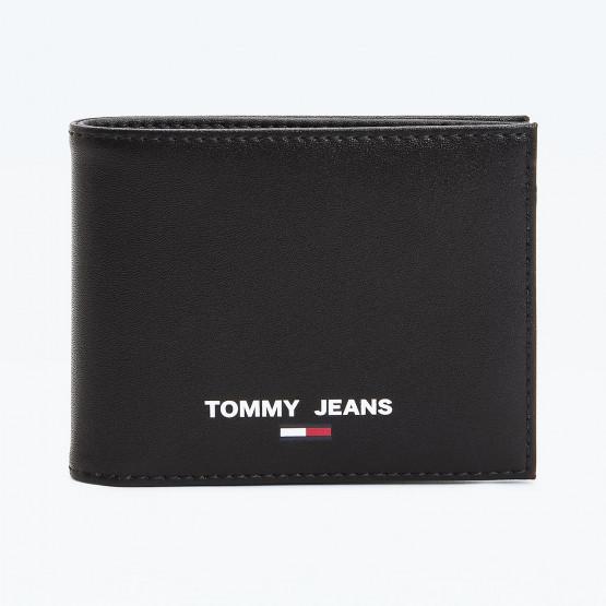 Tommy Jeans Essential Men's Wallet