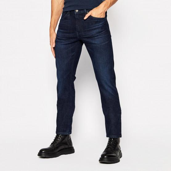 Lee Daren Fly Men's Jeans