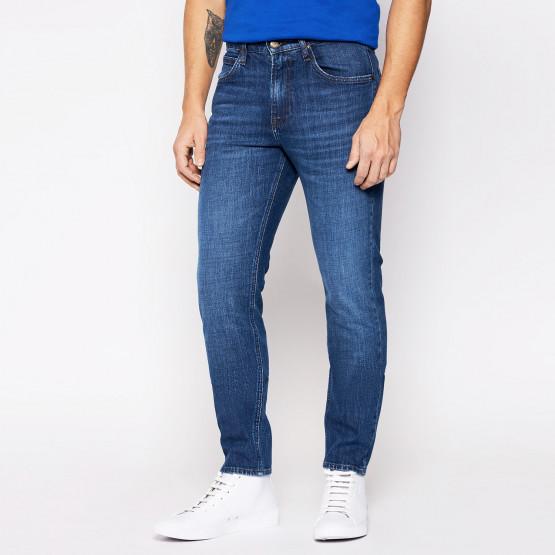 Lee Austin Mid Men's Jeans