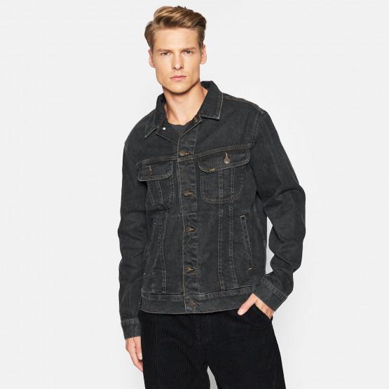 Lee Rider Men's Denim Jacket