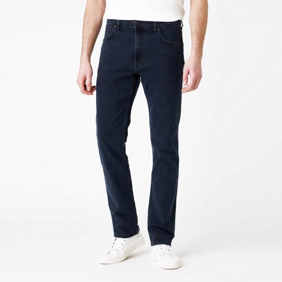 Wrangler Greensboro Men's Jeans