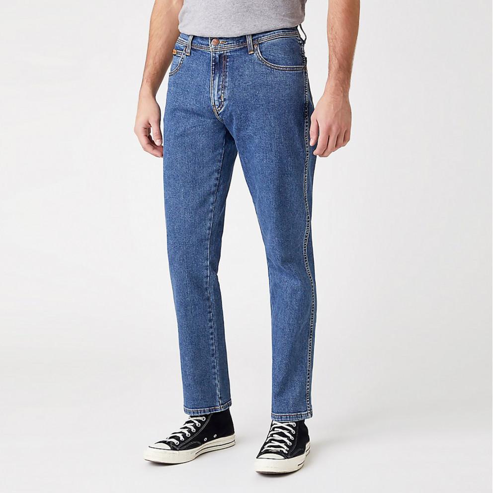Wrangler Texas Pants