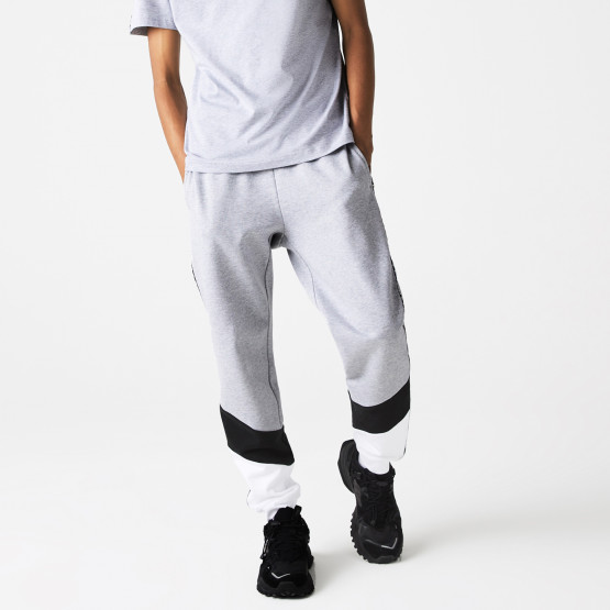 Lacoste Tracksuit Trousers