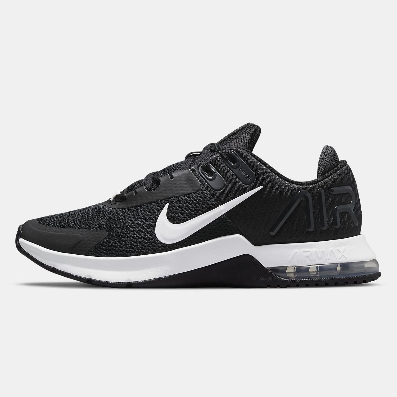 Nike Air Max Alpha Trainer 4 Ανδρικά Παπούτσια (9000080488_7939)