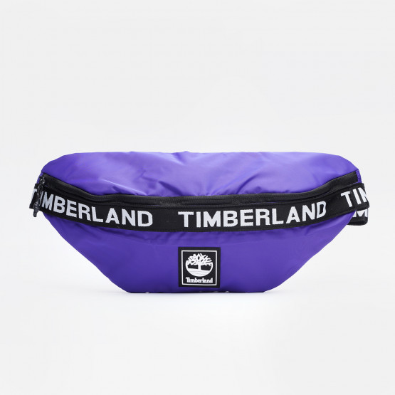Timberland Large Sling Men's Waist Bag 8L