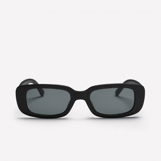 CHPO Nicole Unisex Γυαλιά Ηλίου