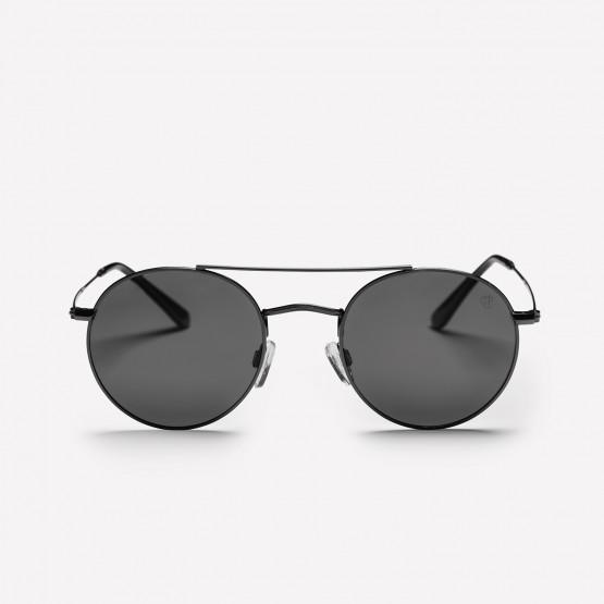 Chpo Noel Unisex Γυαλιά Ηλίου
