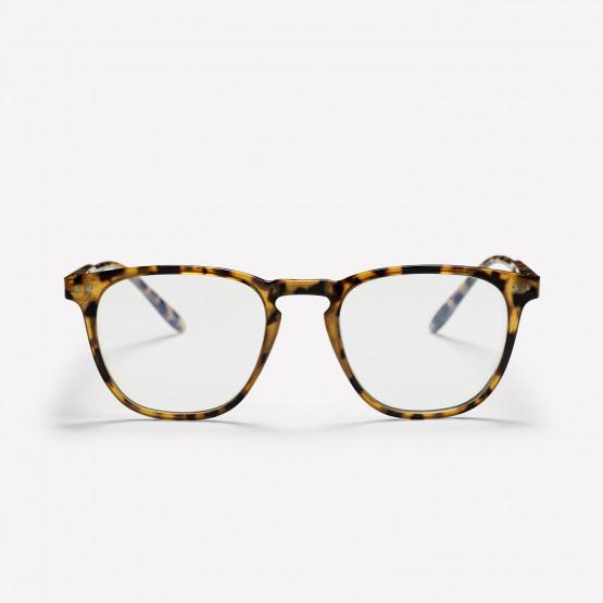 CHPO Zebbe Unisex Γυαλιά
