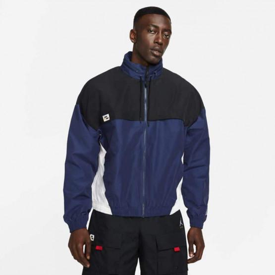 Jordan Jumpman Men's Windbreaker Jacket