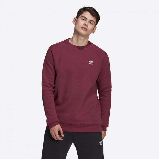 adidas Originals Adicolor Men's Sweatshirt