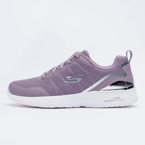 Skechers Dynamight Γυναικεία Παπούτσια