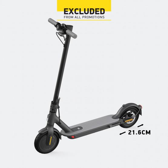 Xiaomi Mi 1S EU Electric Scooter