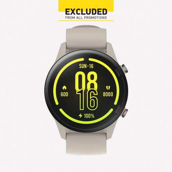 Xiaomi Mi Watch Ρολόι