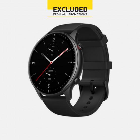 Amazfit GTR 2 Sport Version Smartwatch