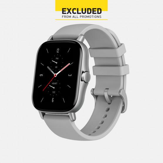 Amazfit GTS 2 Smartwatch