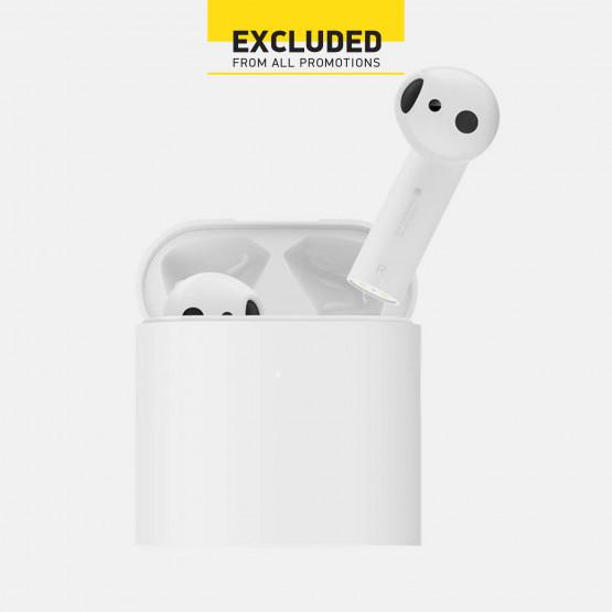 Xiaomi Mi True Wireless Earphones 2S Bluetooth Ακουστικά
