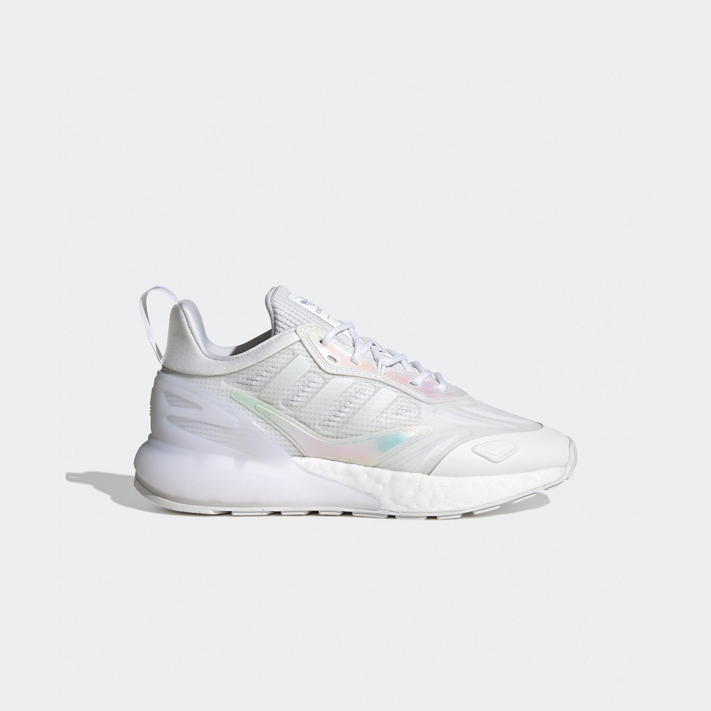 adidas Originals Zx 2K Boost 2.0 Παιδικά Παπούτσια (9000084305_54390)